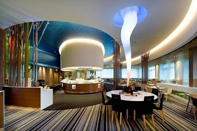 Image result for Niseko Northern Resort An'nupuri
