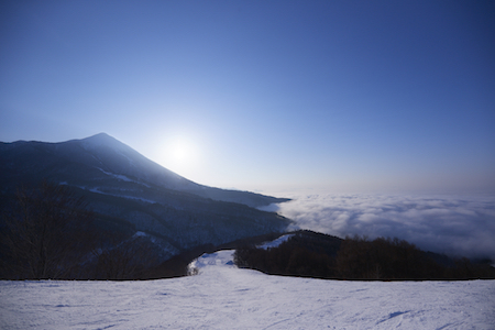 View our Snow Accommodation in Aizu